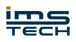 IMS-Tech